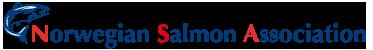 Norwegian Salmon Association